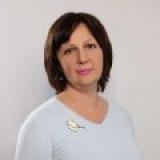 Савичева Екатерина--эксперт